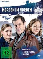 Vraždy na severu: Návštěva staré dámy (Morden im Norden: Besuch der alten Dame)