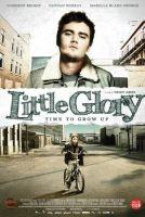 TV program: Čas dospět (Little Glory)