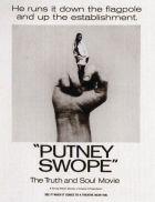 Putney Swope
