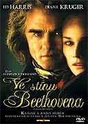 Ve stínu Beethovena (Copying Beethoven)