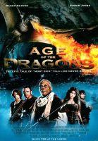 TV program: Věk draků (Age of the Dragons)