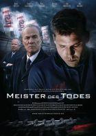 TV program: Obchodníci se smrtí (Meister des Todes)
