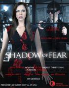 TV program: Nebezpečná touha (Shadow of Fear)
