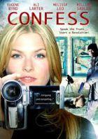 TV program: Confess