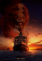 Smrt na Nilu (Death on the Nile)