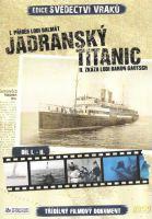 Svědectví vraků I. - Příběh lodi Dalmát