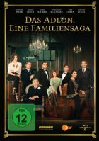 TV program: Hotel Adlon (Das Adlon. Eine Familiensaga)