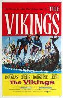 Vikingové (The Vikings)