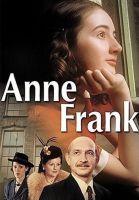 TV program: Deník Anne Frankové / Anna Franková (Anne Frank: The Whole Story)