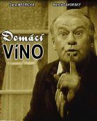 TV program: Domácí víno