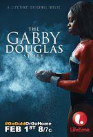 Příběh Gabby Douglasové (The Gabby Douglas Story)