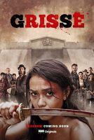 TV program: Grisse