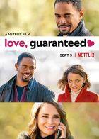 Láska se zárukou (Love, Guaranteed)