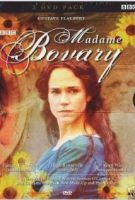 TV program: Madam Bovaryová (Madame Bovary)