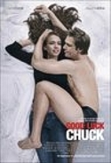 TV program: Klikař Charlie (Good Luck Chuck)