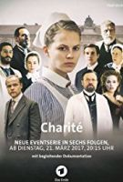 TV program: Charité