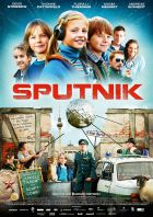 TV program: Sputnik