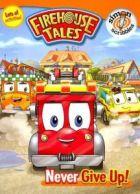 TV program: Příběhy z hasičské stanice (Firehouse Tales)
