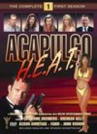 TV program: Acapulco H.E.A.T.