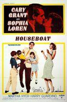 TV program: Hausbót (Houseboat)
