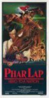 TV program: Phar Lap