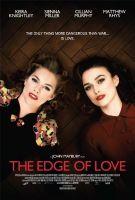TV program: Na hraně lásky (The Edge of Love)