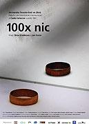100x nic