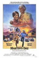 TV program: Martinův den (Martin's Day)