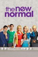 TV program: Úplně normální (The New Normal)
