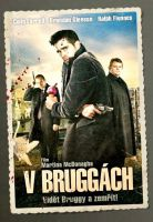 TV program: V Bruggách (In Bruges)