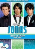 TV program: Jonas