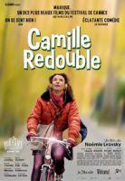 TV program: Znovu zamilovaná (Camille redouble)