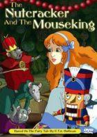 TV program: Louskáček a Myší král (The Nutcracker and the Mouseking)