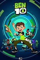 TV program: Ben 10