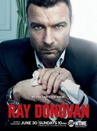 TV program: Ray Donovan