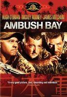 TV program: Nástraha v zátoce (Ambush Bay)
