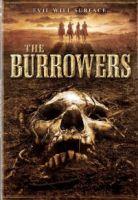 TV program: Stopy zmizelých (The Burrowers)