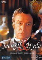 TV program: Jekyll a Hyde (Jekyll & Hyde)