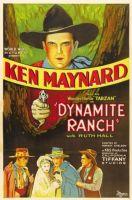 Dynamite Ranch