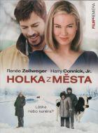 TV program: Holka z města (New in Town)