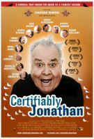 TV program: Opravdový Jonathan (Certifiably Jonathan)