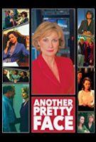 TV program: Další krásná tvář (Another Pretty Face)