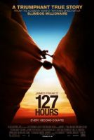 127 hodin (127 Hours)