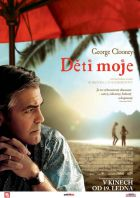 TV program: Děti moje (The Descendants)