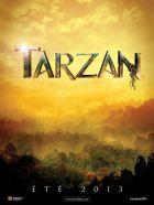 TV program: Tarzan