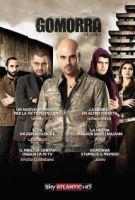 TV program: Gomora (Gomorrah)