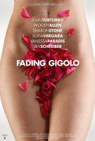 TV program: Stárnoucí gigolo (Fading Gigolo)