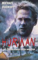 TV program: Hurikán (Gale Force)