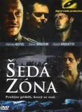 TV program: Šedá zóna (Grey Zone)