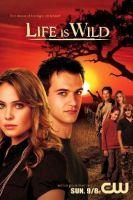 TV program: Život v divočině (Life Is Wild)